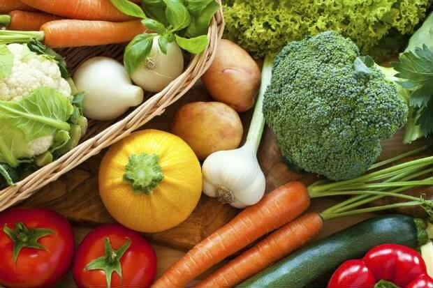 What is the importance of healthy eating
